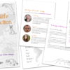 The Wildlife Blog Collection