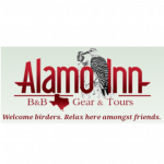 USA | Alamo Inn | Tours of Texas