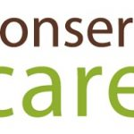 Conservation-Careers-logo-for-Travel-Blogger-of-the-Year-2020