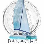 Costa Rica | Panache Sailing | Sunset Sailing Tour