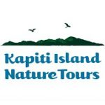 New Zealand | Kapiti Island Nature Tours | Kapiti Island Day Tours & Overnight Kiwi Spotting Tours